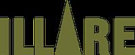 Illare.com